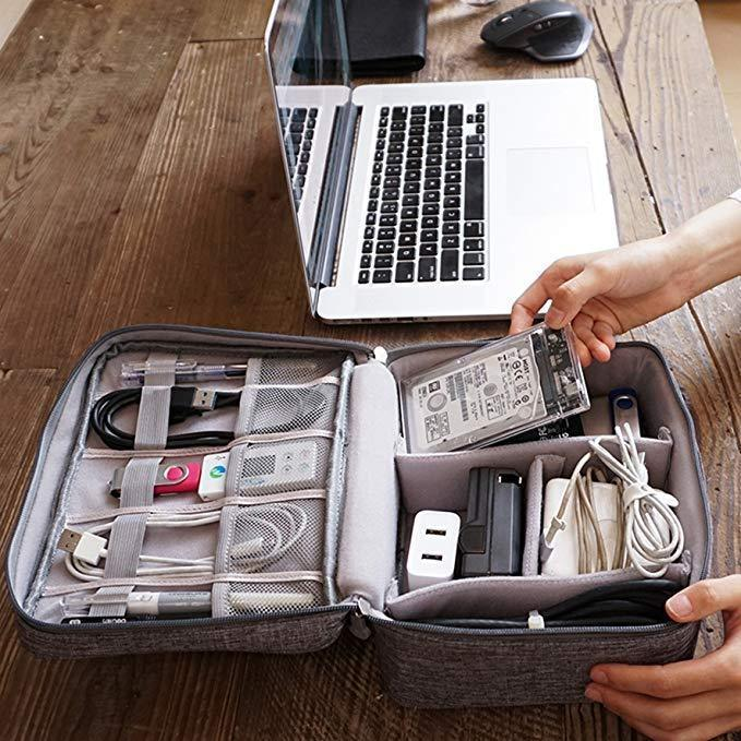 Tech_Travel_Organizer_Bag