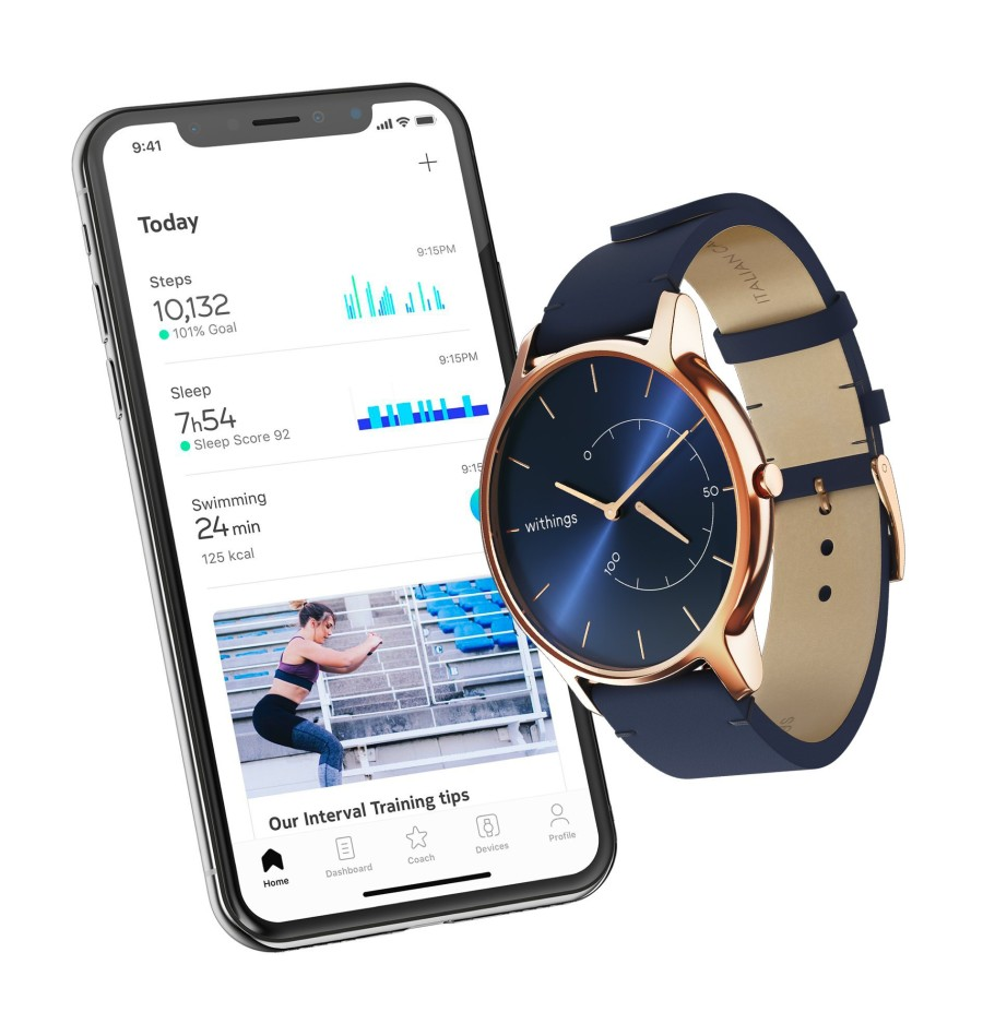 Withings_Move_watch