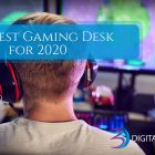 best gaming desks for 2020